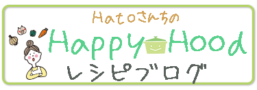 happy_food_banner