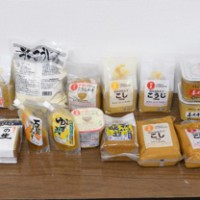 miso all02